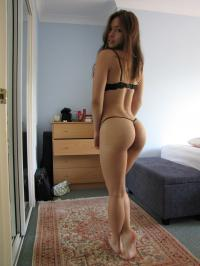 Sexy ass of the day - 24 juillet 2016