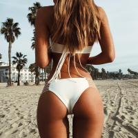Sexy ass of the day - 05 janvier 2017