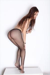 Sexy ass of the day - 20 mai 2017